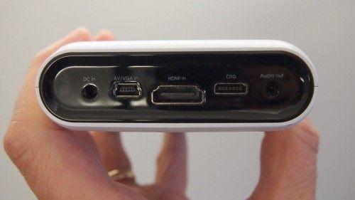 connecteurs-TouchPico