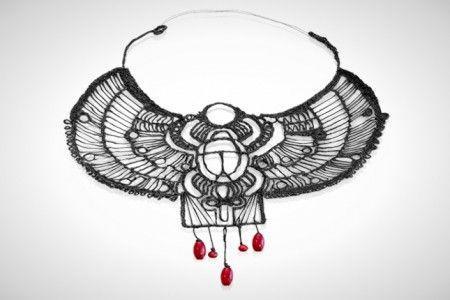 creation-bijoux-3d