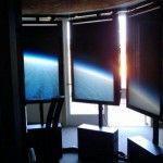 Google Liquid Galaxy : Une interface pour explorer notre Terre en virtuel