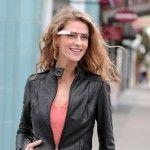 Google Project Glass : des lunettes avec réalité augmentée