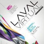 Salon Laval Virtual du 9 au 13 avril 2014