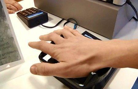quixter-scanner-main