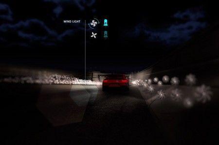 smart-highway-wind-light-studio-roosegaarde