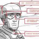 La réalité augmentée comme technologie militaire ?
